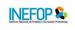 logo_inefop_bicent