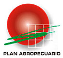 plan_agro