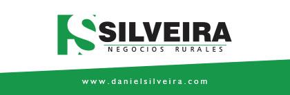 banner_silveira