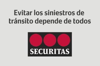 banner_securitas