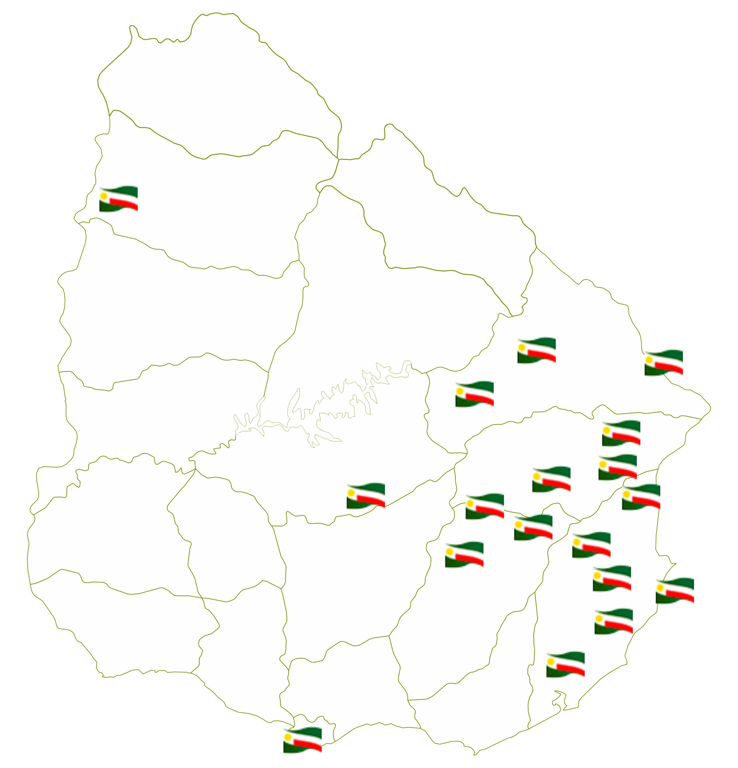 mapasJovenes