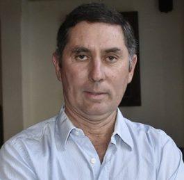"""""""Un Solo Uruguay ha sido un movimiento sano, está haciendo pensar a la clase política"""""""